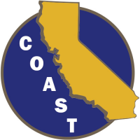 MLML's Dr. Tom Connolly partners with COAST for new project