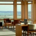 The MLML-MBARI Library