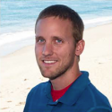 Dr. Joshua Lord presents: Intertidal community responses to warming and acidification
