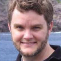 Dr. Patrick Gagnon presents: New perspectives on spatial dynamics and farming potential of the green sea urchin