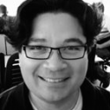 Dr. Nate Jue presents: Using de novo assembled genomes to inductively explore the biology and evolution of the marine invertebrates