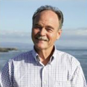 Dr. Mark Carr presents: Causes and consequences of geographic patterns of kelp forest community structure