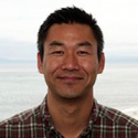 Dr. Charles Boch presents: 'Oro del Mar': Chasing abalone life history under a changing climate