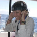 Dr. Alison Stimpert presents: Combining acoustics and technology to advance conservation of marine mammals in California