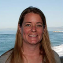 Dr. Holly Bowers presents: Molecular approaches and mobile sampling platforms unravel diversity of Pseudo-nitzschia in Monterey Bay