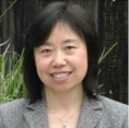 Dr. Qing Wang presents: Air-sea interaction in the eyes of boundary layer meteorologists