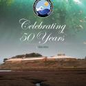 The MLML 50th Anniversary Book