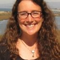 MLML's Dr. Colleen Durkin is co-PI for upcoming NASA Earth EXPORTS project