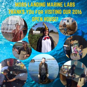 Open House Visitors Flyer 2016_Page_1
