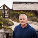 Dr. Jim Harvey retires from SJSU/MLML after 32 years
