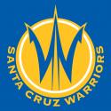 MLML Night at the Santa Cruz Warriors Game! – March, 23rd, 2018