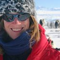 Dr. Gitte McDonald celebrated for her work in the Antarctic
