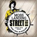 Moss Landing Street Fair-July 28