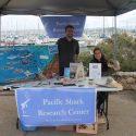 Whalefest Monterey 2020