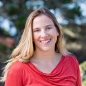 Webinar – The climate and biodiversity crisis by MLML alumna Cassandra Brooks
