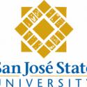 Webinar –  SJSU College of Science Virtual Seminar – May 1st