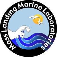 Moss Landing Marine Labs 2021 Virtual Open House