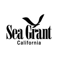 Five SJSU/MLML faculty members receive funding from California Sea Grant & CSU COAST