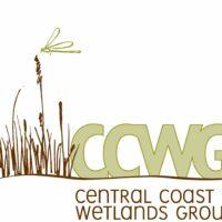 SJSU/MLML Central Coast Wetlands Group researchers meet with State Senator John Laird