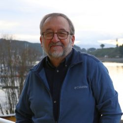 Virtual Seminar – Macrocystis pyrifera life history: unwrapping the ecological relevance of microscopic stages – November 12th