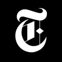 Moss Landing Marine Labs featured in the New York Times