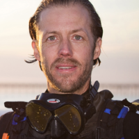 Virtual Seminar – Our Anthropocene Ocean: understanding and intelligently managing the expanding footprint on human activity in our oceans – May 13