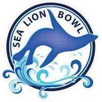 California Sea Lion Bowl – Virtual Event – February 6th