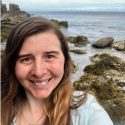 Thesis Defense by Ann Bishop – February 23 Livestream