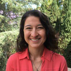 Virtual Seminar – Interdisciplinary approaches to investigate plankton population dynamics – April 29