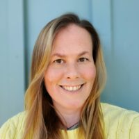 Thesis Defense by Jennifer Tackaberry – May 17 Livestream