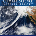 MLML alumna Allison Crimmins '07 to direct new National Climate Assessment