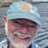 Virtual Seminar – The Past, Present, and Future of Kelp in Washington – September 9
