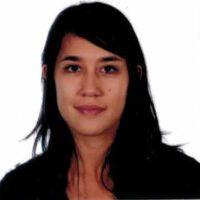 Virtual Seminar – Marine Science for Social Justice – November 18