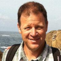 Virtual Seminar – Fire + Flood = Beach: Observations of Coastal Change in Big Sur, California – September 23rd