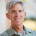 SJSU/MLML invertebrate zoologist Dr. Jonathan Geller retires after 23 years of service