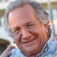 Mark Silberstein